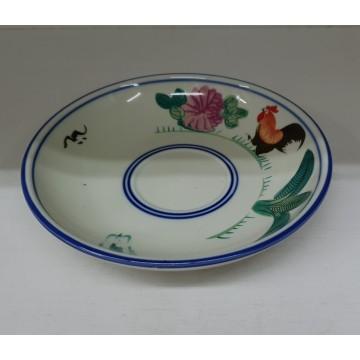 Porcelain | 瓷器系列